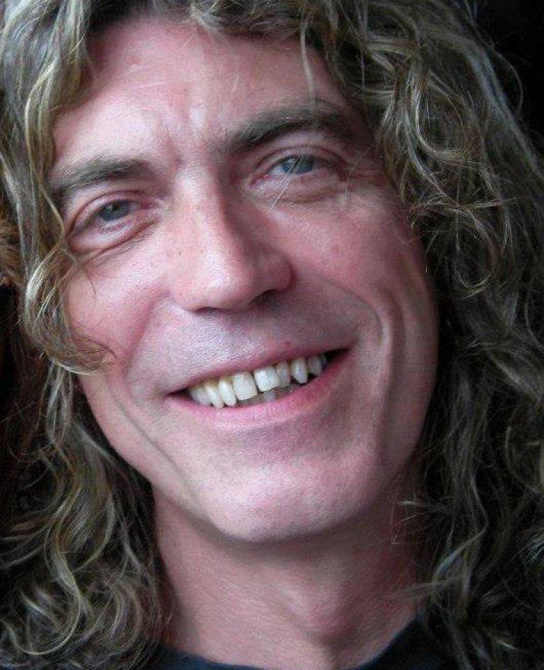 Profesor de producción musical en Madrid. Daniel de la Fuente Castillo