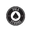Alquiler de locales de ensayo en Madrid · PIKA STUDIOS