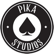 Estudio de Grabación y Locales de ensayo en Madrid . Pika Studios